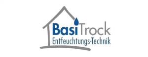 Logo BasiTrock