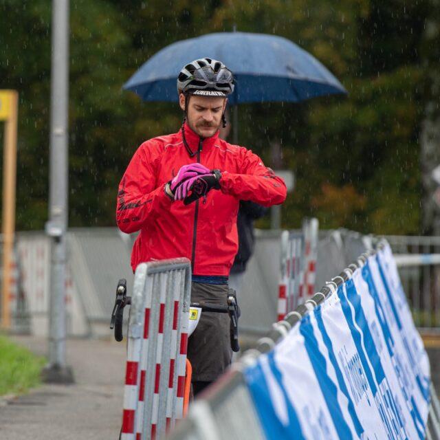 Höchste Zeit dich fürs Allianz Gravel Ride & Race anzumelden! ⏱ Vorfreude ist ja bekanntlich die schönste Freude! 😻 📸: @buchlifotografie  #gravel #gravelride #gravelrace #gravelracing #gravelcycling #gravelgrinder #gravellife #cycling #cyclinglife #cyclinglifestyle #bern #allianz #allianzversicherung