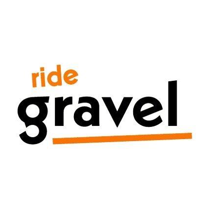 Ride gravel, be happy! 🧡 #ridegravel #gravel #gravelride #gravelrace #gravelracing #gravelcycling #gravelgrinder #gravellife #cycling #cyclinglife #cyclinglifestyle #bern #allianz #allianzversicherung