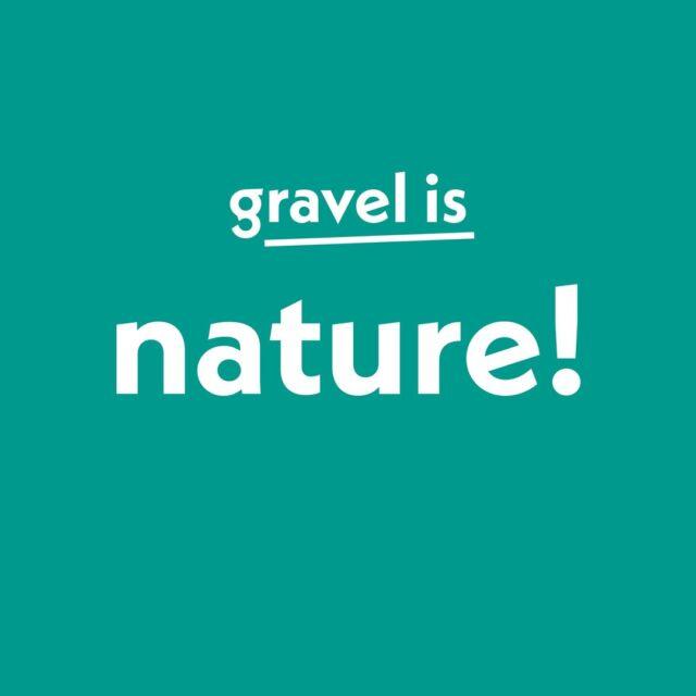 Gravel is NATURE! 🌲🌿🍂🍄🌾 #gravelisnature #gravelmonday #mondaymotivation #gravel #mountainbike #gravelracing #gravellove #gravelcycling #gravelgrinder #gravellife #unpavedapproved #cycling #cyclinglife #cyclinglifestyle #bern #allianz #allianzversicherung