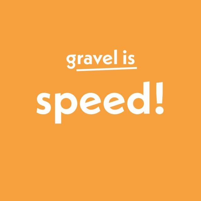 Gravel is SPEED! 💨 #gravelisspeed #gravelmonday #mondaymotivation #gravel #mountainbike #gravelracing #gravellove #gravelcycling #gravelgrinder #gravellife #unpavedapproved #cycling #cyclinglife #cyclinglifestyle #bern #allianz #allianzversicherung
