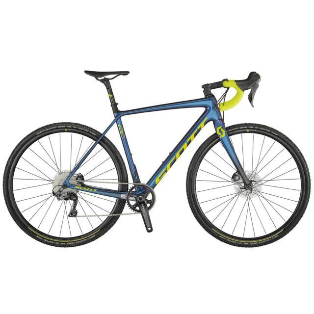 WETTBEWERB!!! Mach mit und gewinne am @allianz_bern_ost-Wettbewerb ein Cross-Bike von @bikeonscott im Wert von 3899 CHF.  Klicken, tippen und gewinnen! 🥳 Link in unserer Bio.