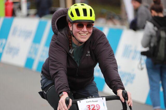 Its sunday. Smile and ride your (gravel) bike! 😁 #gravel #mountainbike #gravelracing #gravellove #gravelcycling #gravelgrinder #gravellife #unpavedapproved #cycling #cyclinglife #cyclinglifestyle #bern #allianz #allianzversicherung