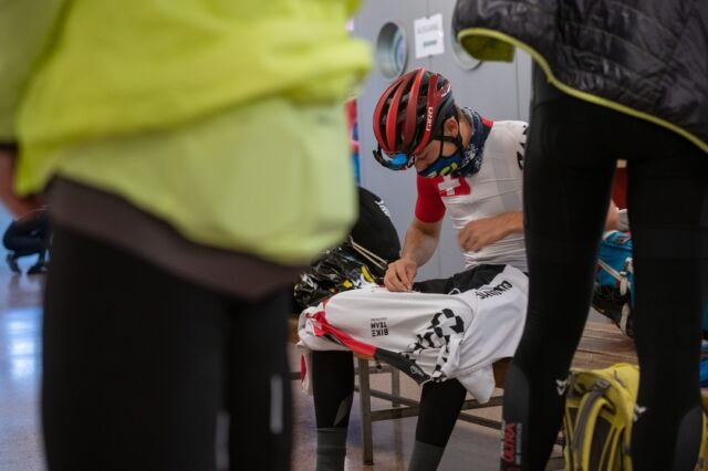Hast du dich schon angemeldet? Did you already registered?  Do it NOW! 😁  #kidscross #gravel #mountainbike #gravelracing #gravellove #gravelcycling #gravelgrinder #gravellife #unpavedapproved #cycling #cyclinglife #cyclinglifestyle #bern #allianz #allianzversicherung