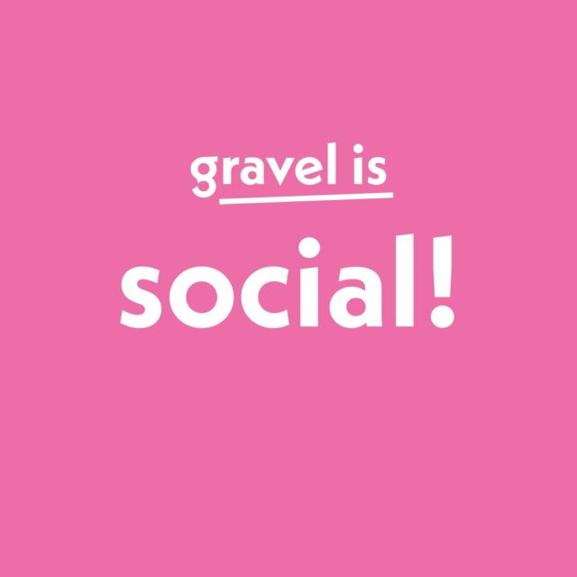 GRAVEL IS SOCIAL! 👫👭👬 Our RIDE about 25 km is made for people who dont want to race, but want to enjoy together the beauty of a wonderful gravel ride. Join us!  #gravelissocial #gravelmonday #mondaymotivation #gravel #mountainbike #gravelracing #gravellove #gravelcycling #gravelgrinder #gravellife #unpavedapproved #cycling #cyclinglife #cyclinglifestyle #bern #allianz #allianzversicherung